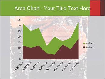 0000061900 PowerPoint Templates - Slide 53