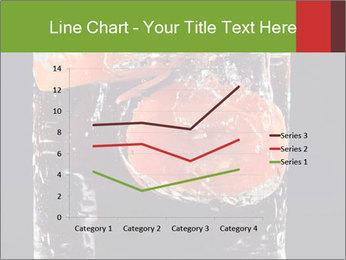 0000061900 PowerPoint Templates - Slide 54