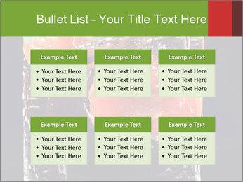 0000061900 PowerPoint Templates - Slide 56