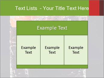 0000061900 PowerPoint Templates - Slide 59