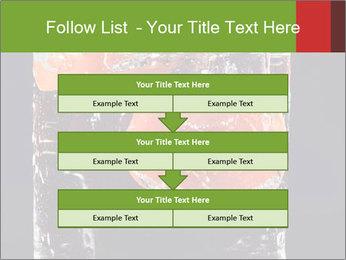 0000061900 PowerPoint Templates - Slide 60