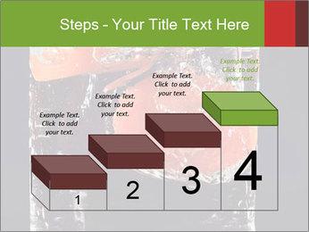 0000061900 PowerPoint Templates - Slide 64