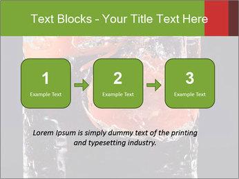 0000061900 PowerPoint Templates - Slide 71
