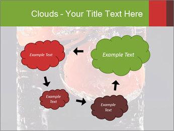 0000061900 PowerPoint Templates - Slide 72