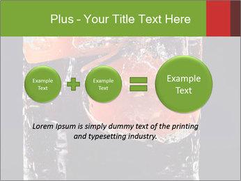 0000061900 PowerPoint Templates - Slide 75