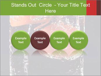 0000061900 PowerPoint Templates - Slide 76