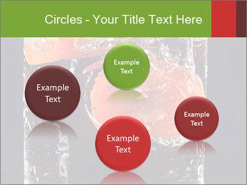 0000061900 PowerPoint Templates - Slide 77