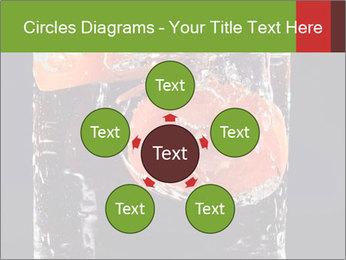 0000061900 PowerPoint Templates - Slide 78