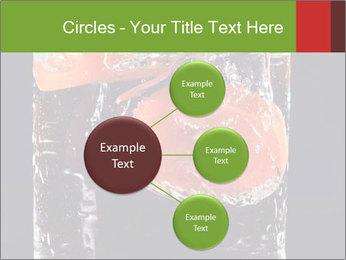 0000061900 PowerPoint Templates - Slide 79