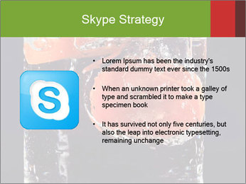 0000061900 PowerPoint Templates - Slide 8