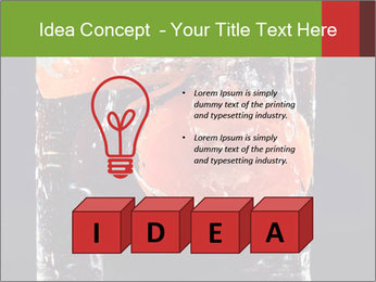 0000061900 PowerPoint Templates - Slide 80