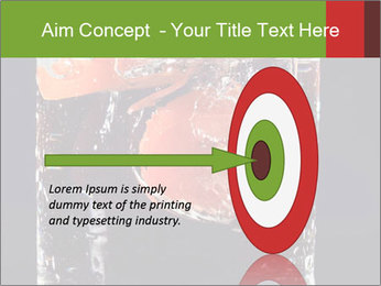 0000061900 PowerPoint Templates - Slide 83