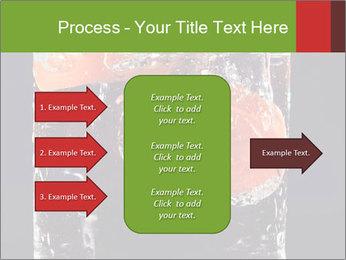 0000061900 PowerPoint Templates - Slide 85