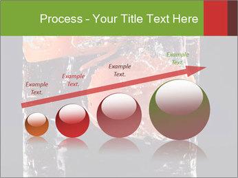 0000061900 PowerPoint Templates - Slide 87
