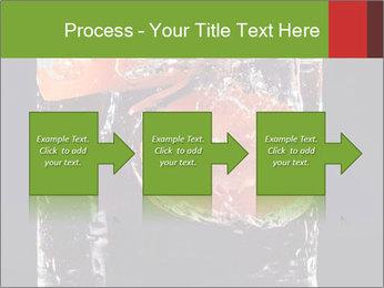 0000061900 PowerPoint Templates - Slide 88