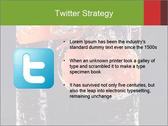 0000061900 PowerPoint Templates - Slide 9