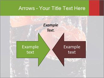 0000061900 PowerPoint Templates - Slide 90