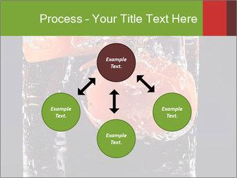 0000061900 PowerPoint Templates - Slide 91