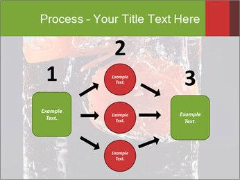 0000061900 PowerPoint Templates - Slide 92