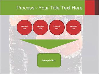 0000061900 PowerPoint Templates - Slide 93