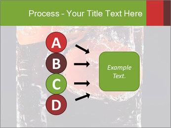0000061900 PowerPoint Templates - Slide 94