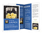 0000061901 Brochure Templates