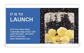 0000061901 Business Card Templates