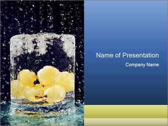0000061901 PowerPoint Templates - Slide 1