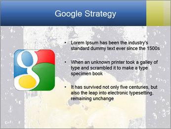 0000061901 PowerPoint Templates - Slide 10