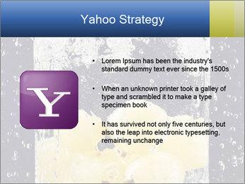 0000061901 PowerPoint Templates - Slide 11