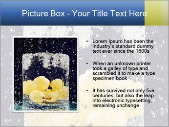 0000061901 PowerPoint Templates - Slide 13