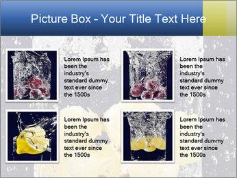 0000061901 PowerPoint Templates - Slide 14