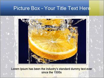 0000061901 PowerPoint Templates - Slide 15