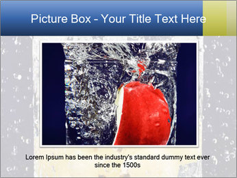 0000061901 PowerPoint Templates - Slide 16