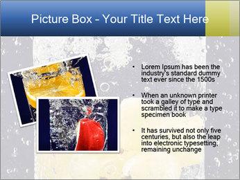 0000061901 PowerPoint Templates - Slide 20