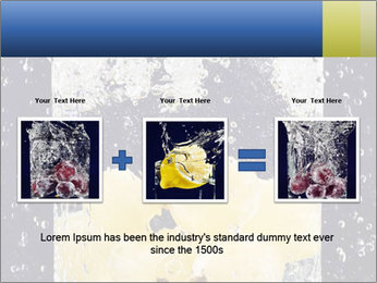 0000061901 PowerPoint Templates - Slide 22