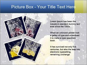 0000061901 PowerPoint Templates - Slide 23
