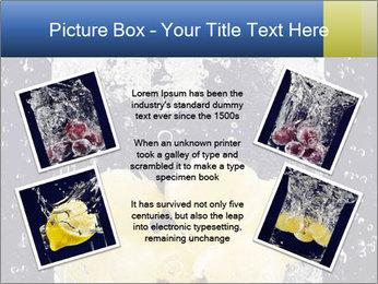 0000061901 PowerPoint Templates - Slide 24