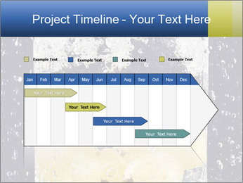 0000061901 PowerPoint Templates - Slide 25