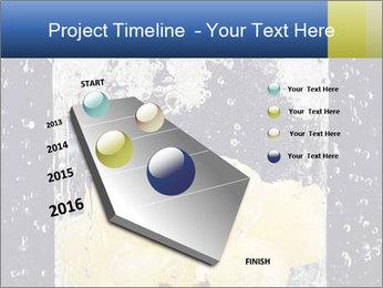 0000061901 PowerPoint Templates - Slide 26