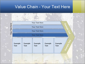 0000061901 PowerPoint Templates - Slide 27