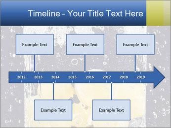 0000061901 PowerPoint Templates - Slide 28