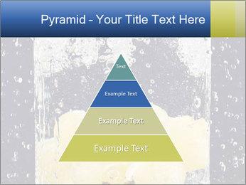 0000061901 PowerPoint Templates - Slide 30