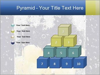 0000061901 PowerPoint Templates - Slide 31