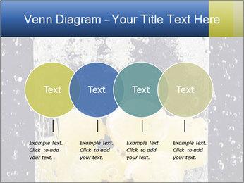 0000061901 PowerPoint Templates - Slide 32
