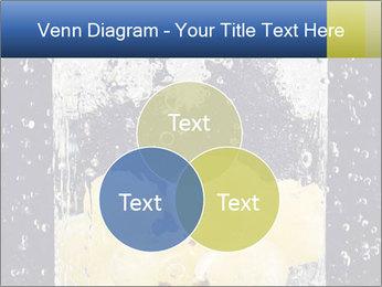 0000061901 PowerPoint Templates - Slide 33