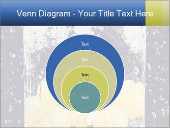 0000061901 PowerPoint Templates - Slide 34