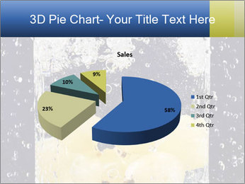 0000061901 PowerPoint Templates - Slide 35
