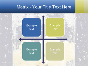 0000061901 PowerPoint Templates - Slide 37