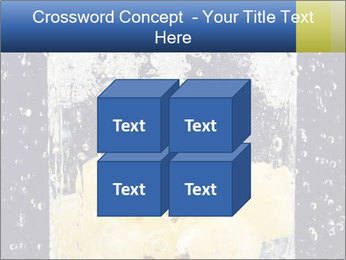 0000061901 PowerPoint Templates - Slide 39